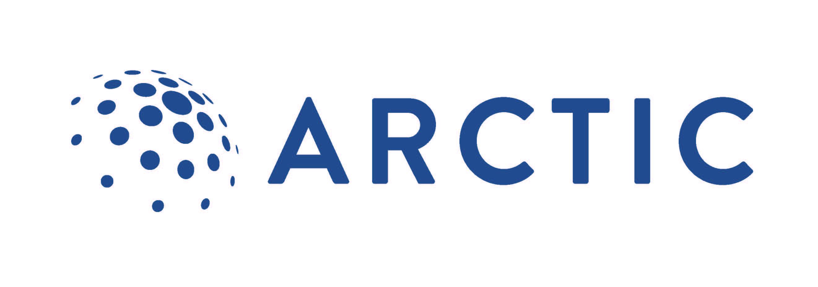 Arctic%20group%20bl%E5%20horisontal.jpg
