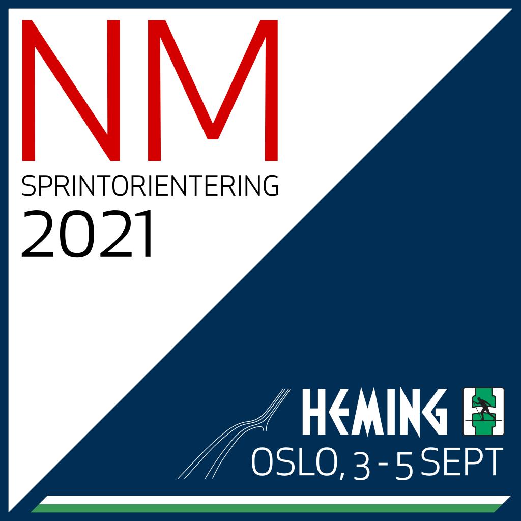 NMsprint2021_3_Med.png